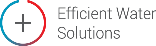 Efficient Water Solutions